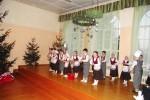<strong>2012.12.20 &#8211; Ziemassvētku sarīkojums skolēniem</strong>