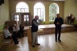 Bilžu galerija 2013.04.28 – Jorkšīras ciemiņi Stelpes skolā