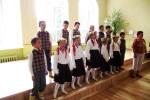 Bilžu galerija 2013.05.10 – Māmiņu diena Stelpes skolā