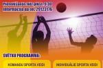 <strong>2013.08.24 &#8211; Stelpes pagasta XVII sporta svētki </strong>