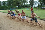 Stelpes pagasta XVIII sporta svētki