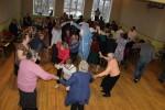 Sarīkojums pensionāriem un cilvēkiem ar īpašām vajadzībām 2015