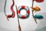 <strong>2015.03.03. &#8211; Leļļu teātra izrāde UPE Stelpes skolā</strong>