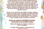 <strong>2016.02.20. &#8211; Radošā skatuve GRIBU, VARU, DARU</strong>