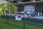 Stelpes pagasta XX sporta svētki