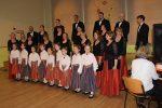 Latvijai -100. Vecumnieku stāsts